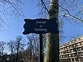 Plaque avenue Fontenay Paris 1.jpg