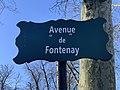 Plaque avenue Fontenay Paris 2.jpg