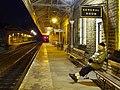 Platform 1 at Hebden Bridge station.jpg