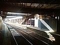 Platforms 9 and 10 at Paddington - geograph.org.uk - 1993994.jpg