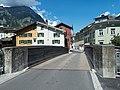 Plattenaustrasse Brücke über die Linth, Schwanden GL 20180815-jag9889.jpg