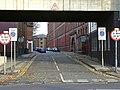 Player Street - geograph.org.uk - 1044397.jpg