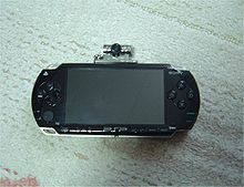 Playstation Portable-CHOTTO-SHOT-CAMERA.jpg