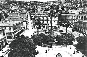 Plaza Echaurren (Fotos Antiguas) 04.jpg