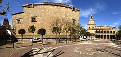 Plaza Mayor de San Clemente.jpg