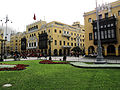 Plaza de Armas (3913096188).jpg