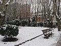 Plaza de España (Madrid) 17.jpg