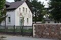 Pliniushaus Radebeul 014.jpg