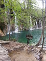 Plitvice lakes national park 29.jpg