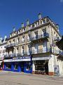 Plombières-les-Bains-Immeuble.jpg