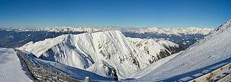 Plose Richtung Westen Südtirol.jpg
