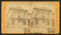 Plummer Hall, by H. P. Ives.png