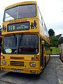 Plymouth Citybus 183 F600GVO (6061489299).jpg