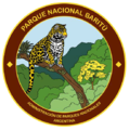 Pn baritu logo.png