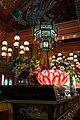 Po Lin Monastery in Ngong Ping, Hong Kong (6847560794).jpg