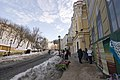 Podil's'kyi district, Kiev, Ukraine - panoramio (26).jpg