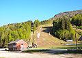 Podkoren - hillside.jpg