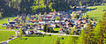 Podkoren village.jpg
