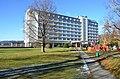 Poertschach Hans-Pruscha-Weg 5 Parkhotel 07122013 335.jpg