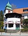 Poertschach Leonstainerstrasse 1 Schloss Leonstain 14042013 444.jpg