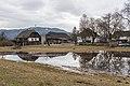 Poertschach Winklern Gaisrueckenstrasse 70 vulgo Brock-Hof und vulgo Ostermann 23022016 0657.jpg