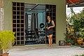 Pogunon Sabah Belz-Beauty-Crib-02.jpg