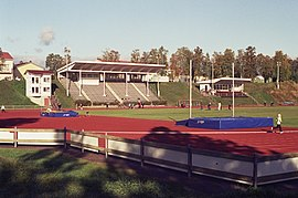 Pohja Stadium in Tornio Sep2008 002.jpg