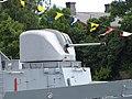 Pohjanmaa bow 57 mm gun 4.JPG