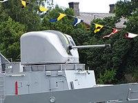 Pohjanmaa Bogen 57 mm Kanone 4.JPG