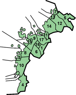 Pohjanmaa kunnat 2 2007.png