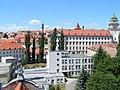 "Pohled na ""Krajzák"" - panoramio.jpg"