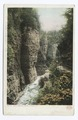 Point Lookout, Au Sable Chasm, N.Y (NYPL b12647398-68884).tiff