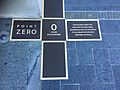 Point Zero on St Georges Tce Perth Western Australia.jpg