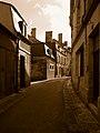 Poitiers - Rue Scévole de Sainte-Marthe - 20140227 (1).jpg
