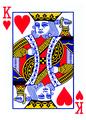 Poker-sm-222-Kh.png