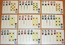tonybet poker wiki