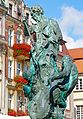Poland-00574 - Neptune Fountain (30279121961).jpg