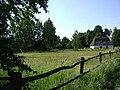 Poland. Sierpc. Open air museum, (Skansen) 066.jpg