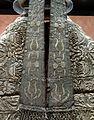 Poland Chasuble of Charles Ferdinand Vasa (detail) 01.jpg