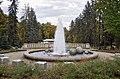 Polanica Zdrój, park zdrojowy, 02.JPG