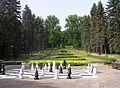Polanica zdroj park zdrojowy 1.jpg