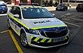 PolicijaŠkodaSLO2018 (2).jpg