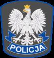 PolishPoliceEagle.png