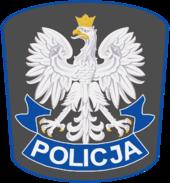 Law Enforcement Ranks >> Policja (Poland) - Wikipedia