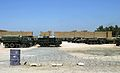 Polish Armed Forces at Camp Babylon, Iraq.JPEG
