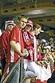 Polish Football Fans 001.jpg