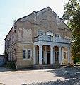 Polohy Synagogue 01 Cheberka (Zhovtneva) Str. 72 (YDS 4679).jpg