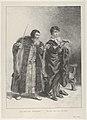 Polonius and Hamlet MET DP852085.jpg