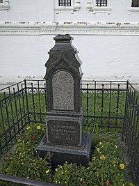 Polonsky Grave Ryazan.jpg