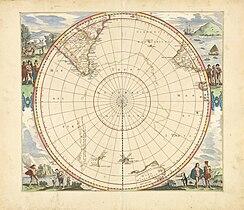 Polus Antarcticus Terra Australis Incognita (15188866396).jpg